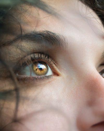 Eyes rejuvenation 1