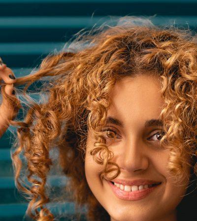 Hair restoration 1
