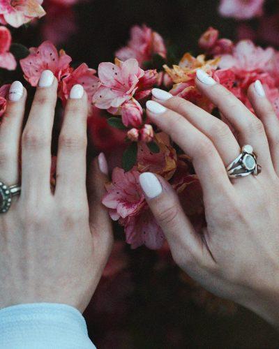 hands rejuvenation 2