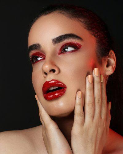 lips augmantation 1